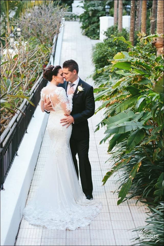 Vividblue-Marinus-Kerry-Oyster-Box-Hotel-Wedding-Photography059