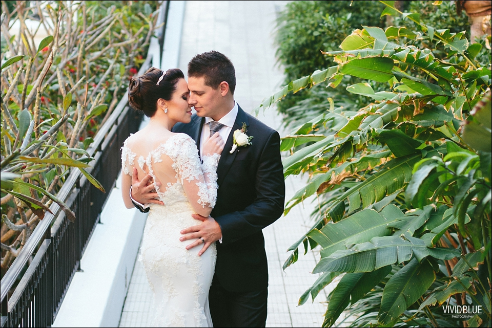 Vividblue-Marinus-Kerry-Oyster-Box-Hotel-Wedding-Photography060