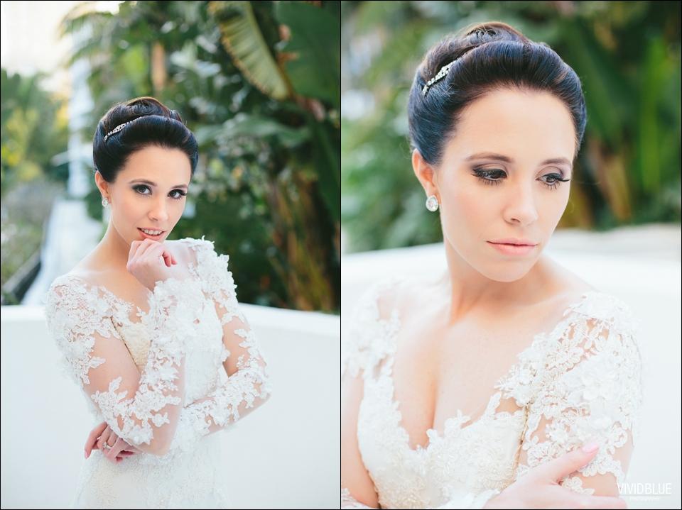 Vividblue-Marinus-Kerry-Oyster-Box-Hotel-Wedding-Photography062