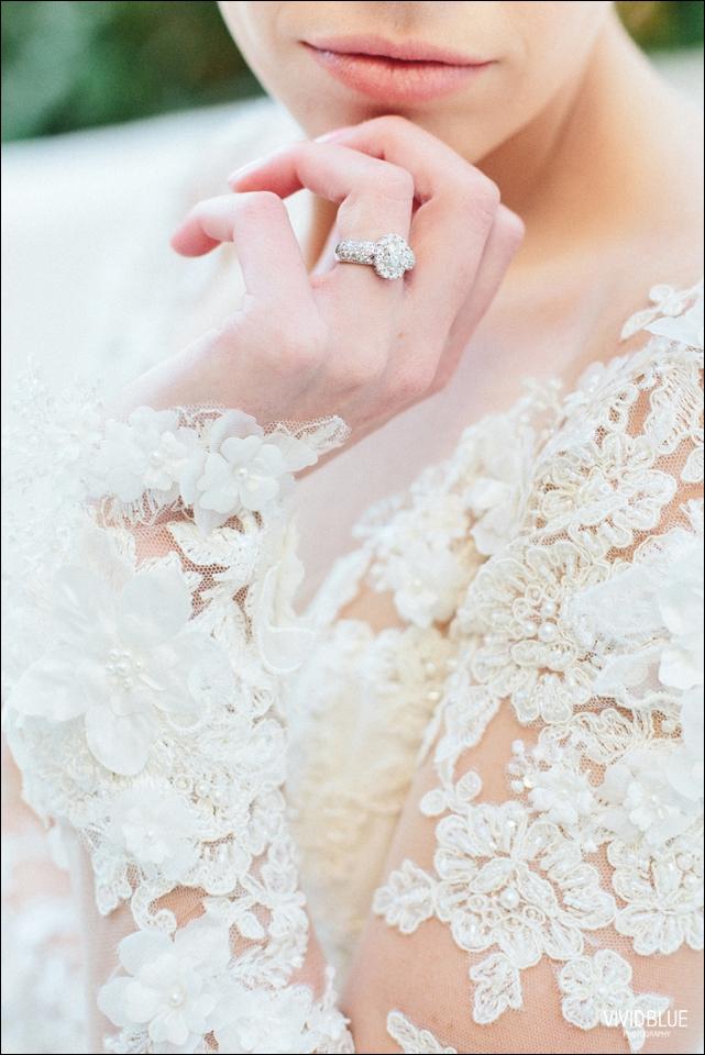 Vividblue-Marinus-Kerry-Oyster-Box-Hotel-Wedding-Photography063