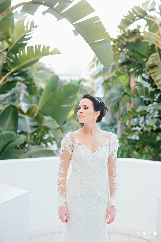 Vividblue-Marinus-Kerry-Oyster-Box-Hotel-Wedding-Photography064
