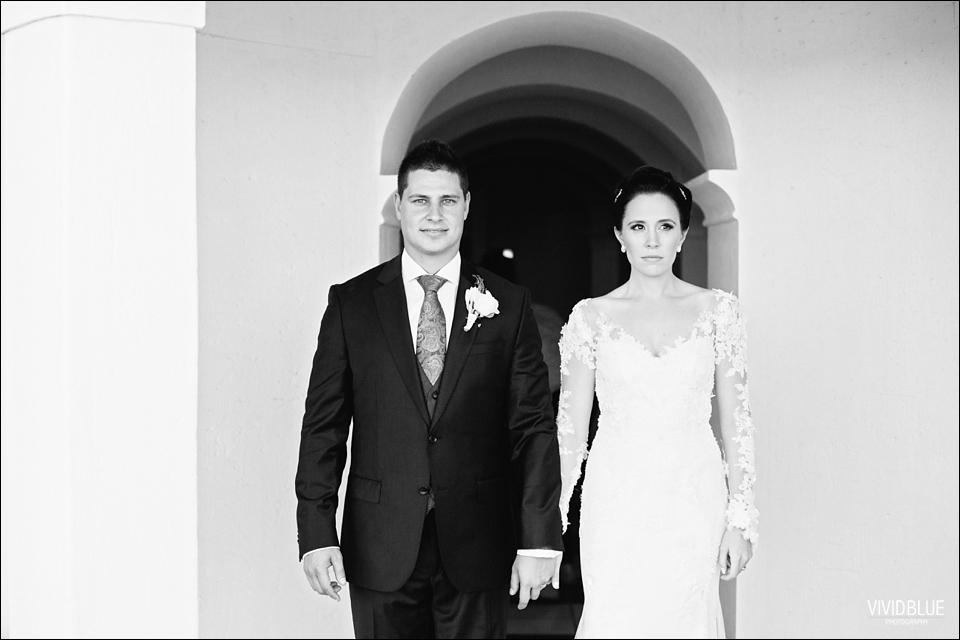 Vividblue-Marinus-Kerry-Oyster-Box-Hotel-Wedding-Photography065