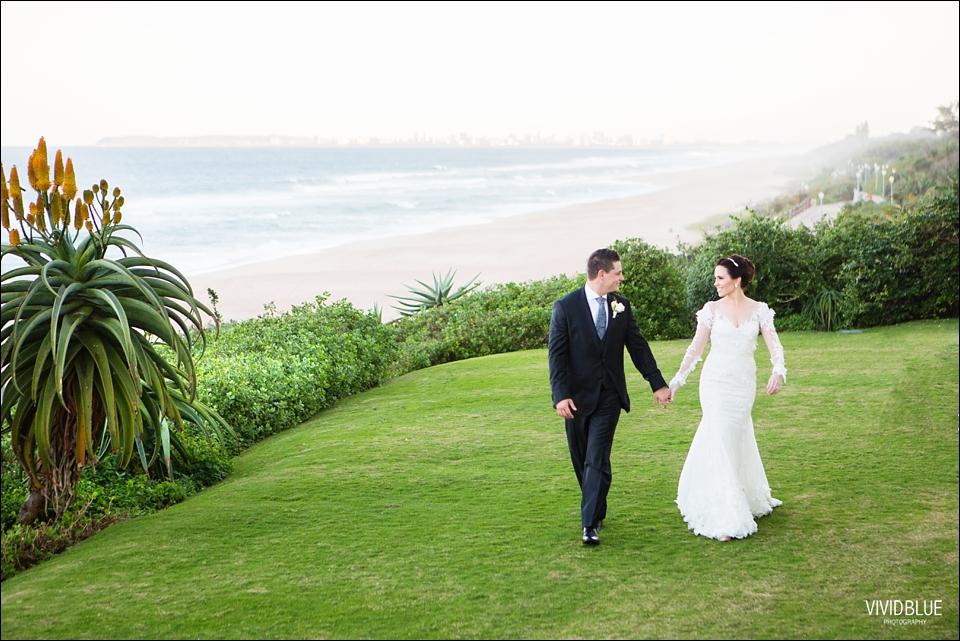 Vividblue-Marinus-Kerry-Oyster-Box-Hotel-Wedding-Photography066