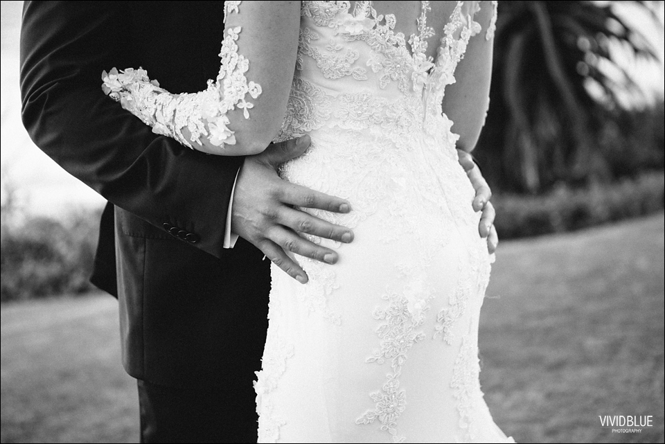 Vividblue-Marinus-Kerry-Oyster-Box-Hotel-Wedding-Photography067