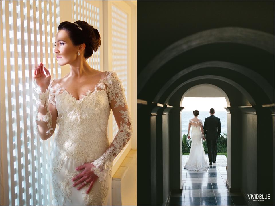 Vividblue-Marinus-Kerry-Oyster-Box-Hotel-Wedding-Photography070