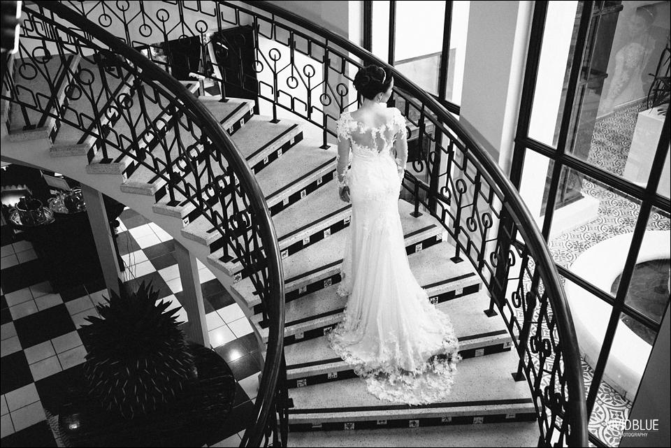 Vividblue-Marinus-Kerry-Oyster-Box-Hotel-Wedding-Photography072