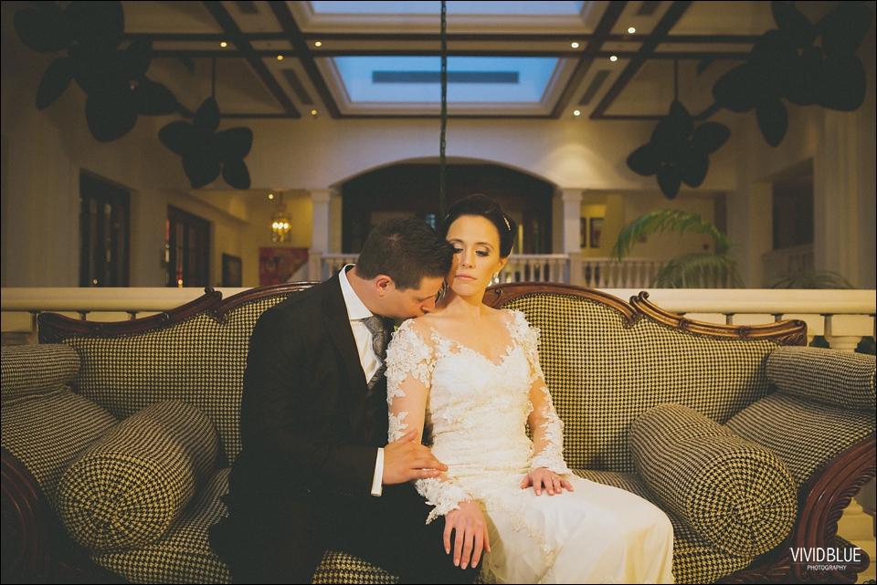 Vividblue-Marinus-Kerry-Oyster-Box-Hotel-Wedding-Photography073