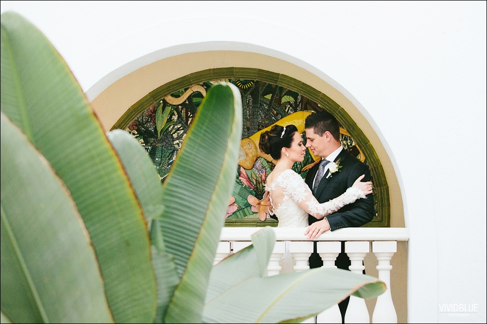 Vividblue-Marinus-Kerry-Oyster-Box-Hotel-Wedding-Photography074