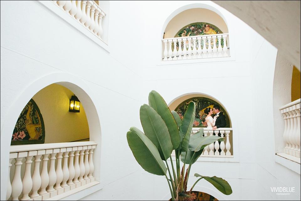 Vividblue-Marinus-Kerry-Oyster-Box-Hotel-Wedding-Photography075