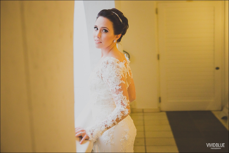 Vividblue-Marinus-Kerry-Oyster-Box-Hotel-Wedding-Photography079