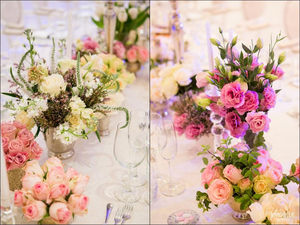 Vividblue-Marinus-Kerry-Oyster-Box-Hotel-Wedding-Photography080