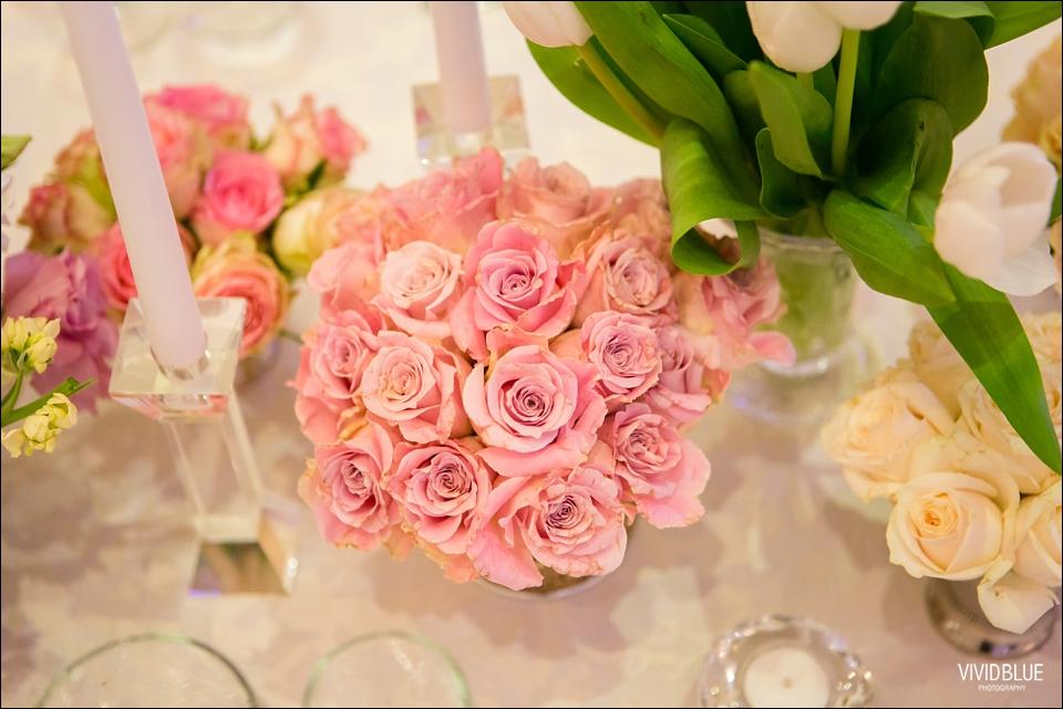 Vividblue-Marinus-Kerry-Oyster-Box-Hotel-Wedding-Photography081
