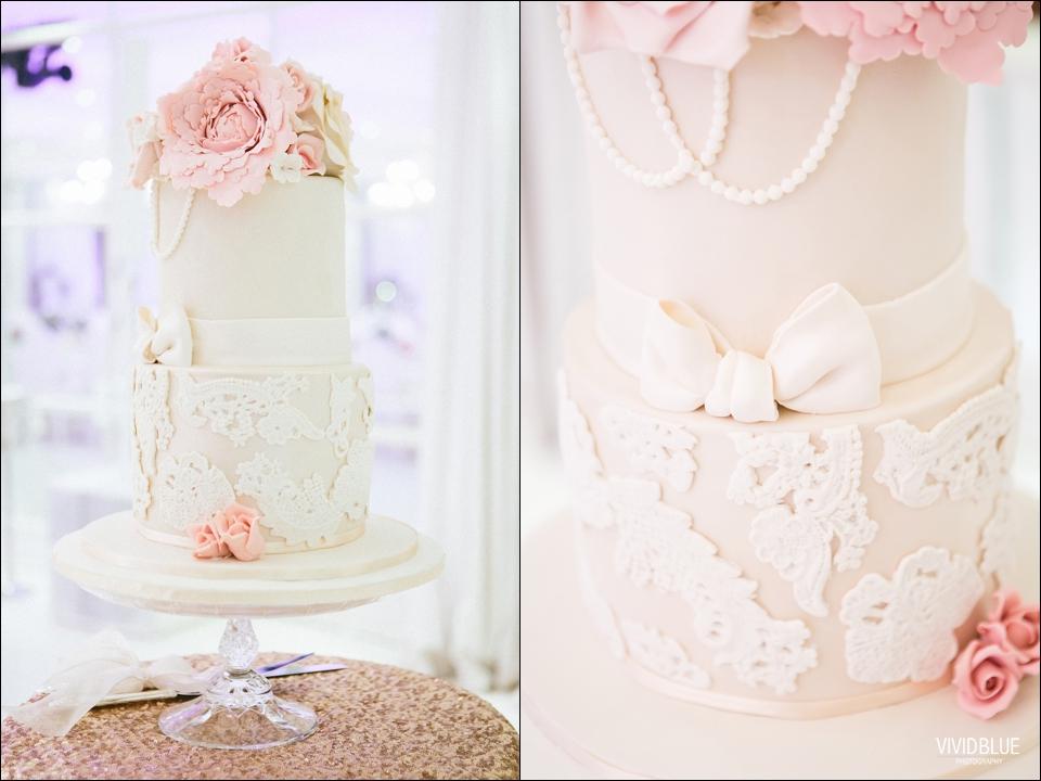Vividblue-Marinus-Kerry-Oyster-Box-Hotel-Wedding-Photography082