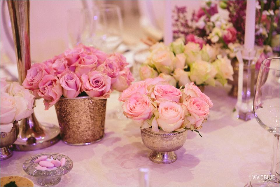Vividblue-Marinus-Kerry-Oyster-Box-Hotel-Wedding-Photography083