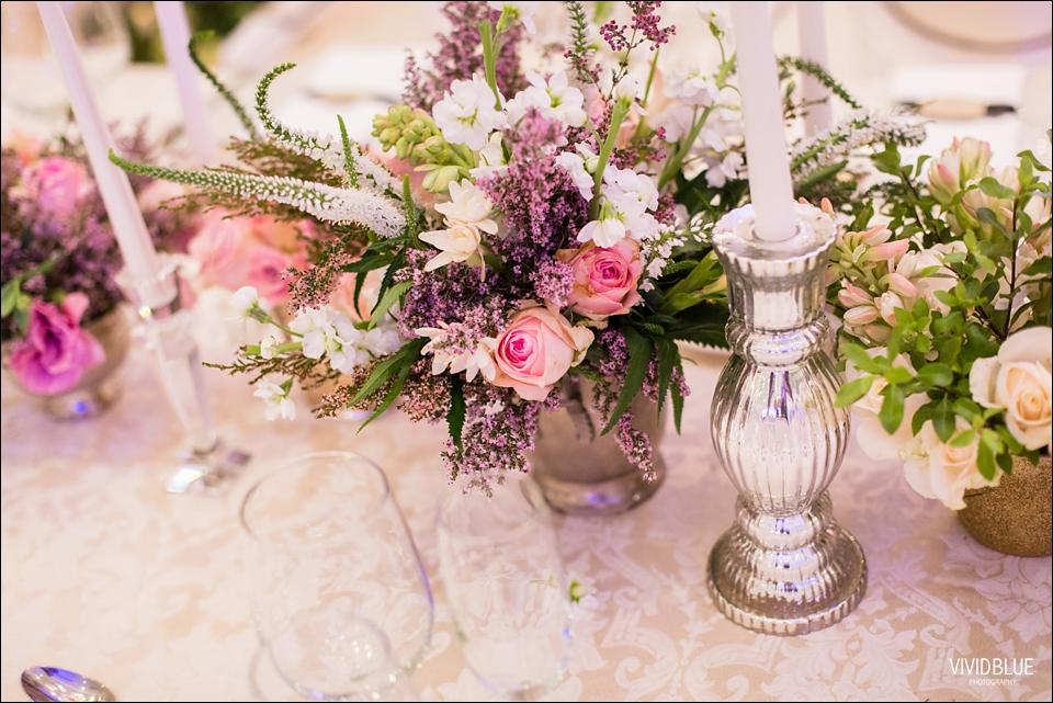 Vividblue-Marinus-Kerry-Oyster-Box-Hotel-Wedding-Photography084