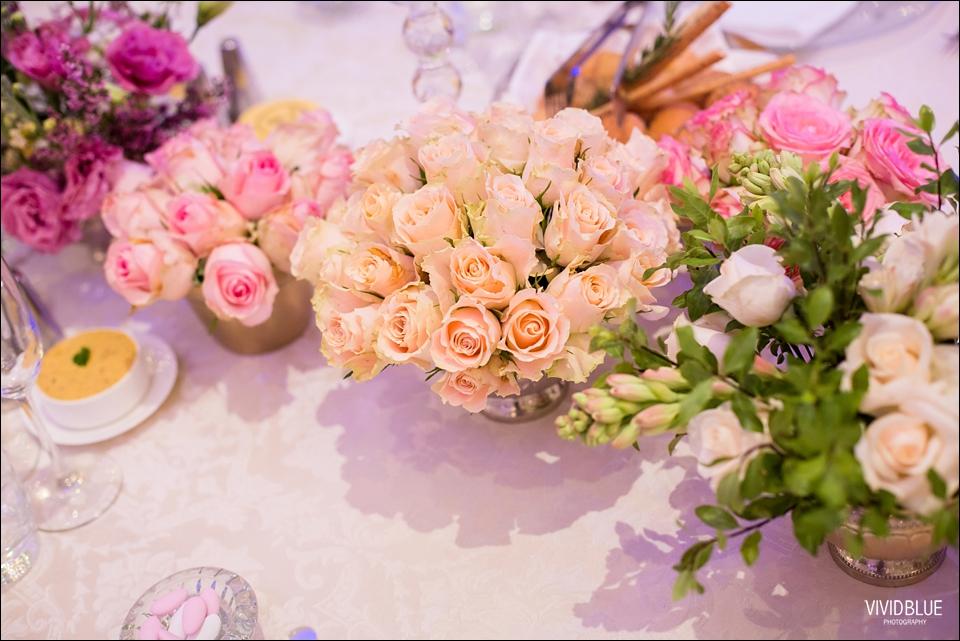 Vividblue-Marinus-Kerry-Oyster-Box-Hotel-Wedding-Photography085