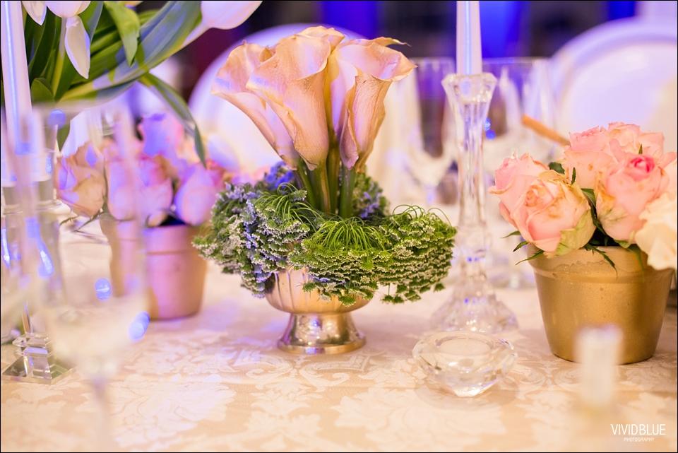 Vividblue-Marinus-Kerry-Oyster-Box-Hotel-Wedding-Photography086