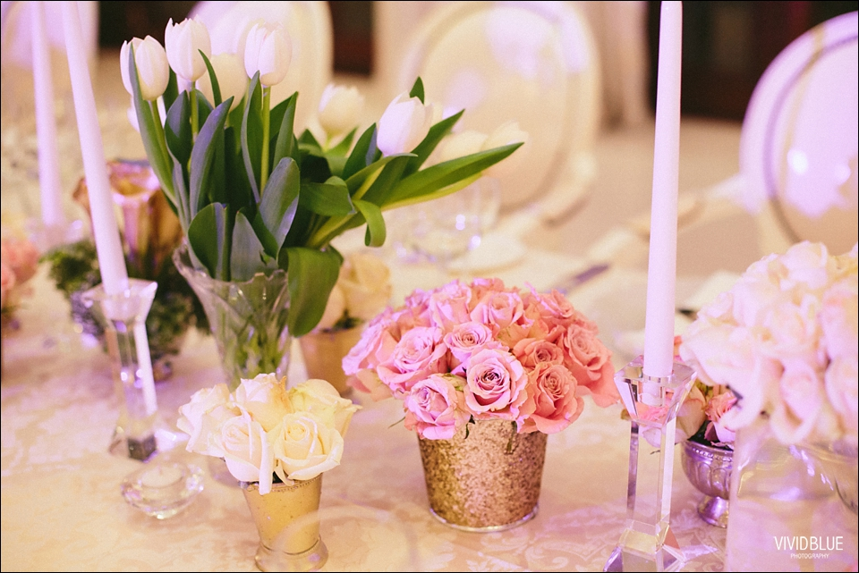 Vividblue-Marinus-Kerry-Oyster-Box-Hotel-Wedding-Photography087
