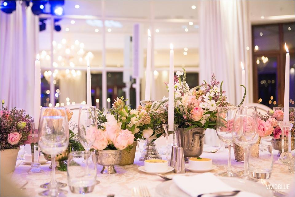 Vividblue-Marinus-Kerry-Oyster-Box-Hotel-Wedding-Photography088