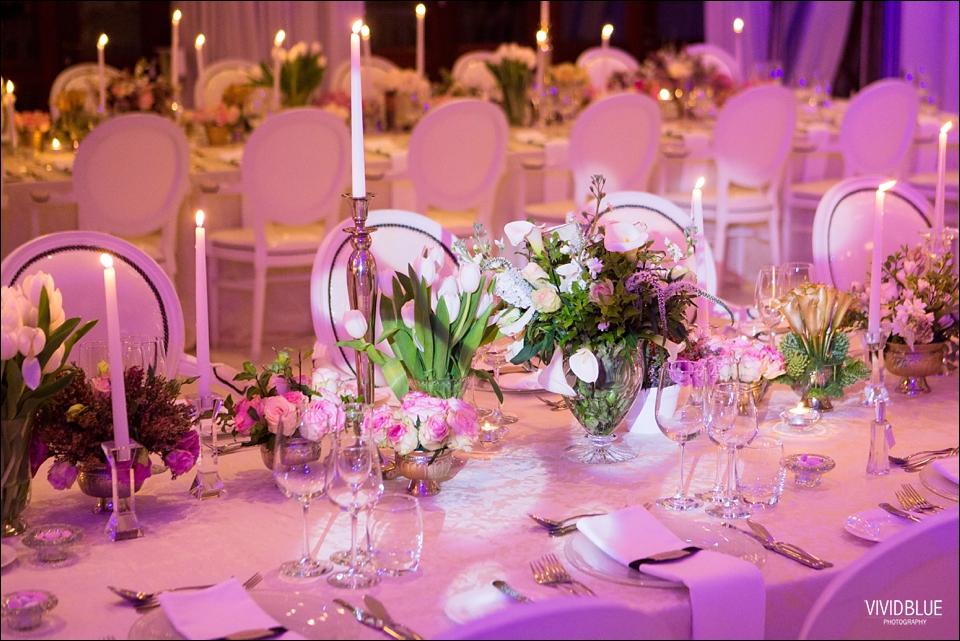 Vividblue-Marinus-Kerry-Oyster-Box-Hotel-Wedding-Photography089