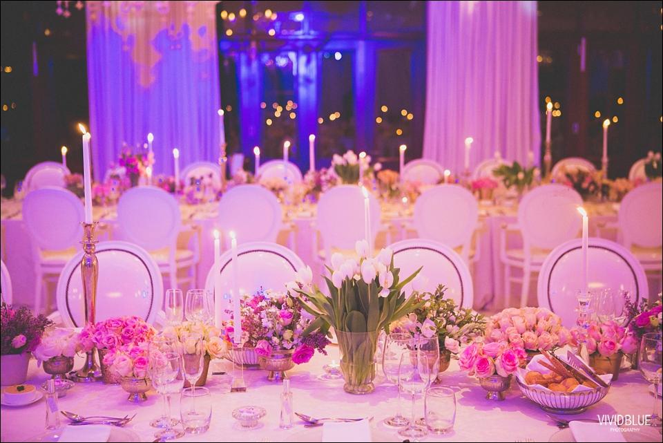 Vividblue-Marinus-Kerry-Oyster-Box-Hotel-Wedding-Photography090