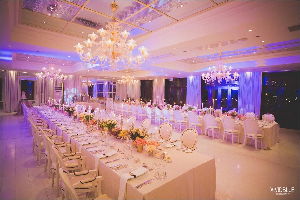 Vividblue-Marinus-Kerry-Oyster-Box-Hotel-Wedding-Photography091