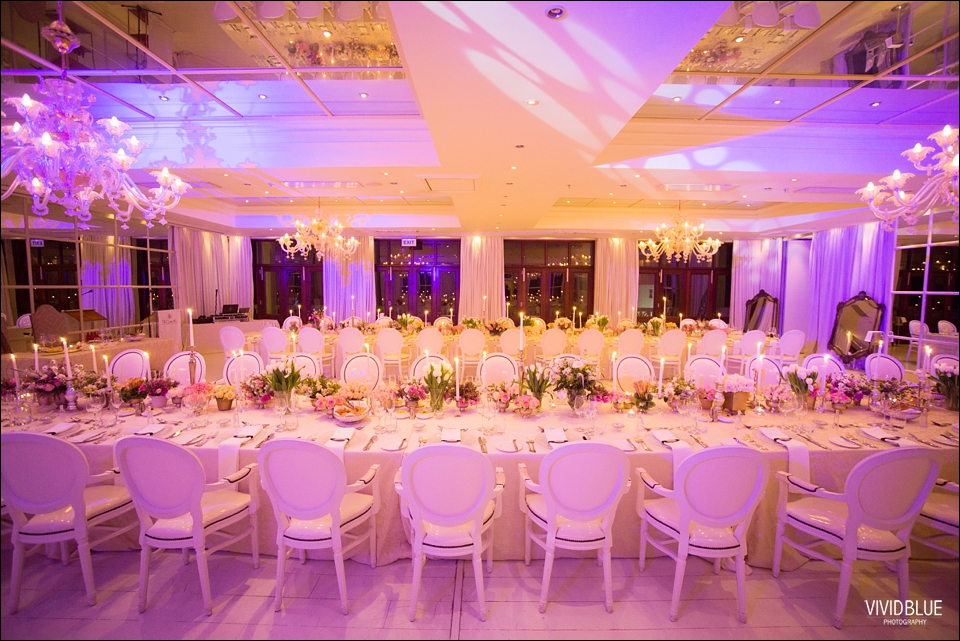 Vividblue-Marinus-Kerry-Oyster-Box-Hotel-Wedding-Photography092