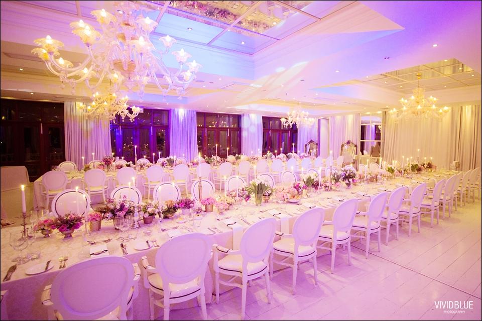 Vividblue-Marinus-Kerry-Oyster-Box-Hotel-Wedding-Photography093