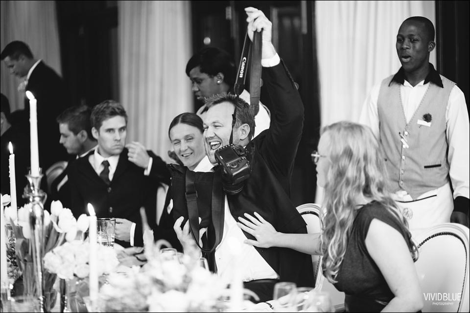 Vividblue-Marinus-Kerry-Oyster-Box-Hotel-Wedding-Photography094