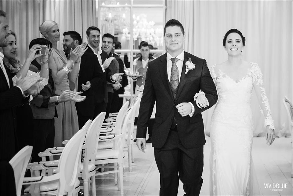 Vividblue-Marinus-Kerry-Oyster-Box-Hotel-Wedding-Photography095
