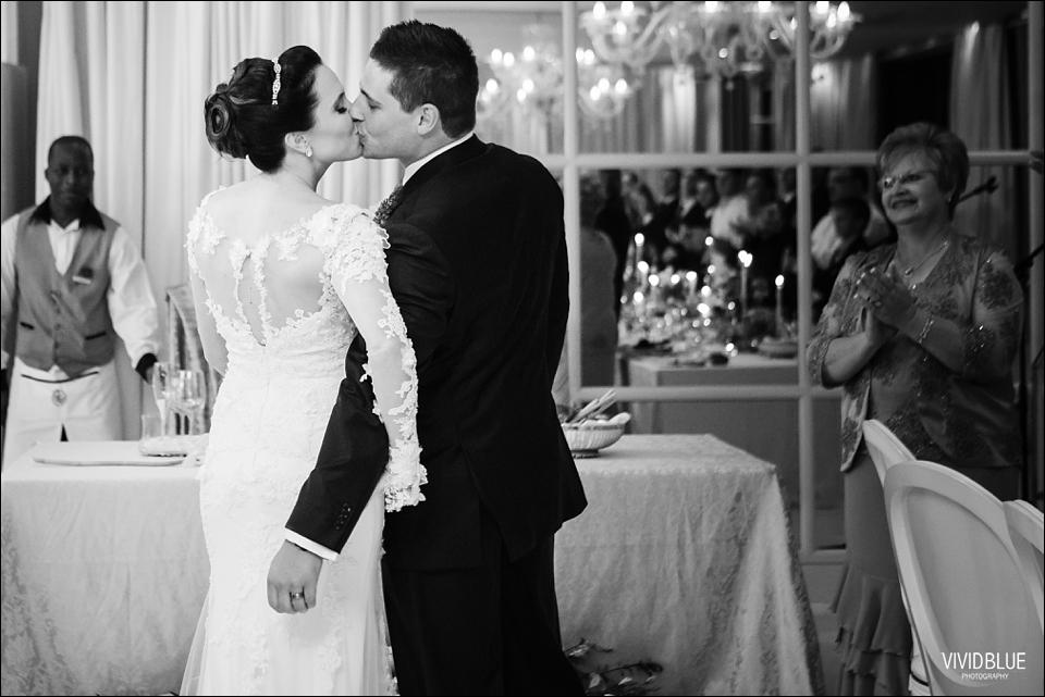 Vividblue-Marinus-Kerry-Oyster-Box-Hotel-Wedding-Photography096