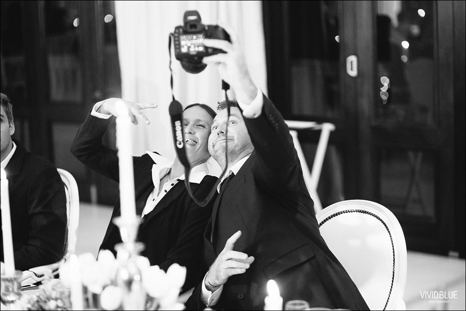 Vividblue-Marinus-Kerry-Oyster-Box-Hotel-Wedding-Photography097
