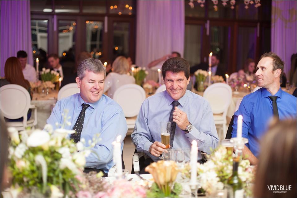 Vividblue-Marinus-Kerry-Oyster-Box-Hotel-Wedding-Photography099
