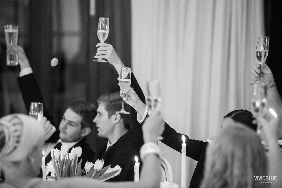Vividblue-Marinus-Kerry-Oyster-Box-Hotel-Wedding-Photography100