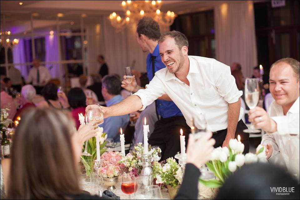 Vividblue-Marinus-Kerry-Oyster-Box-Hotel-Wedding-Photography101