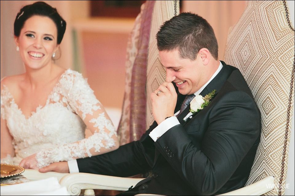 Vividblue-Marinus-Kerry-Oyster-Box-Hotel-Wedding-Photography102
