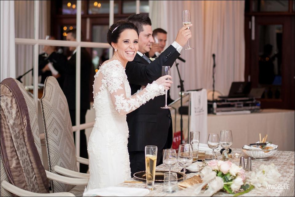 Vividblue-Marinus-Kerry-Oyster-Box-Hotel-Wedding-Photography103