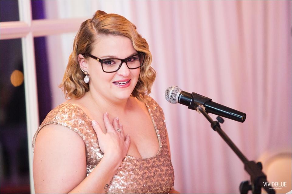 Vividblue-Marinus-Kerry-Oyster-Box-Hotel-Wedding-Photography104