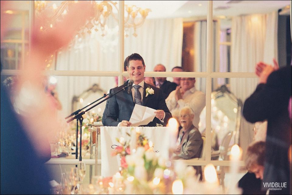 Vividblue-Marinus-Kerry-Oyster-Box-Hotel-Wedding-Photography105