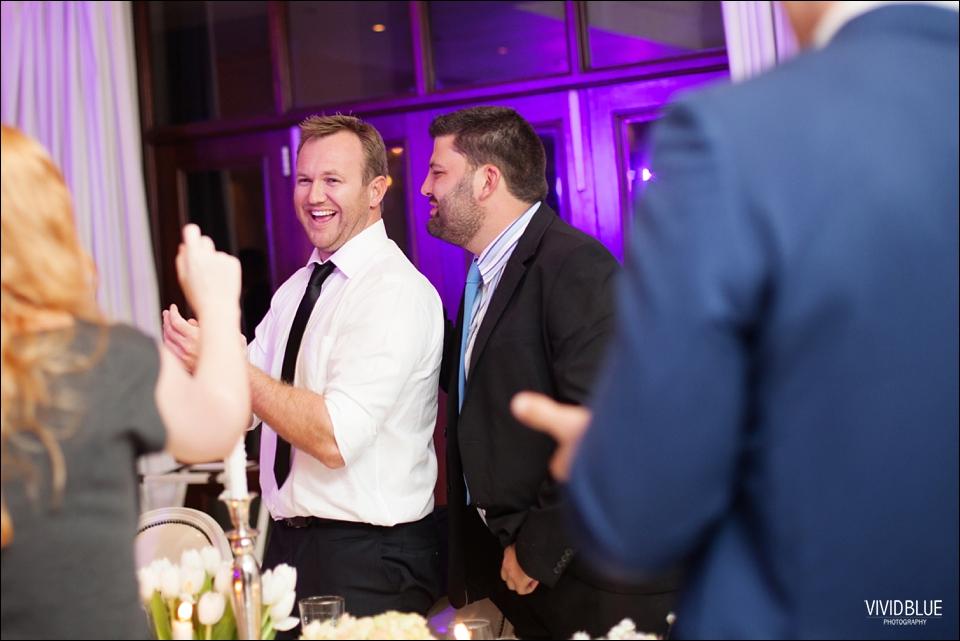 Vividblue-Marinus-Kerry-Oyster-Box-Hotel-Wedding-Photography106