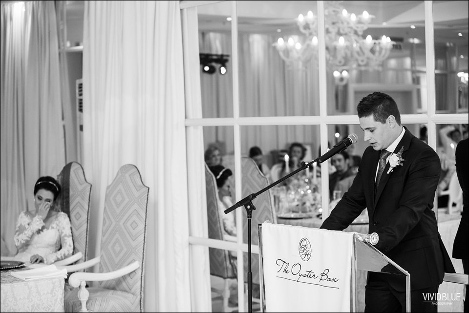 Vividblue-Marinus-Kerry-Oyster-Box-Hotel-Wedding-Photography107