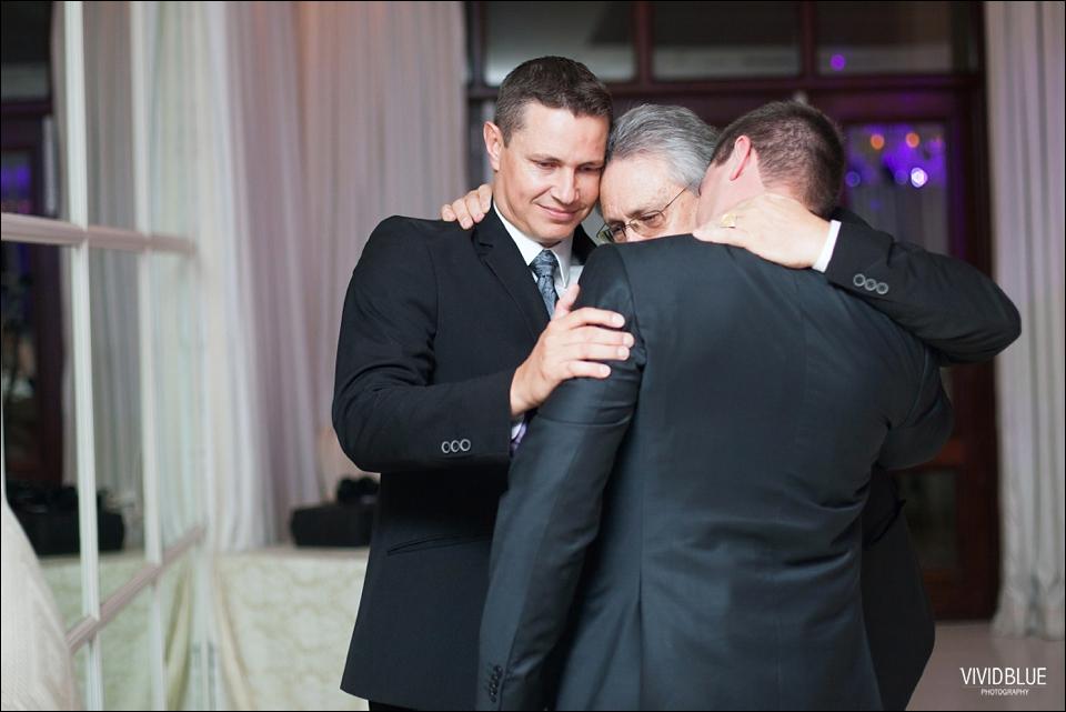 Vividblue-Marinus-Kerry-Oyster-Box-Hotel-Wedding-Photography109