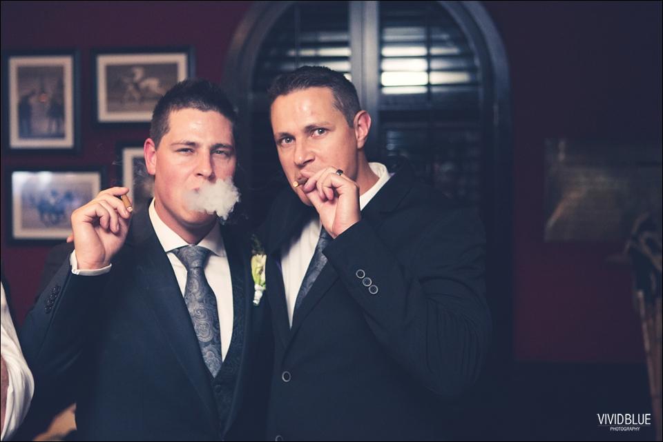 Vividblue-Marinus-Kerry-Oyster-Box-Hotel-Wedding-Photography111