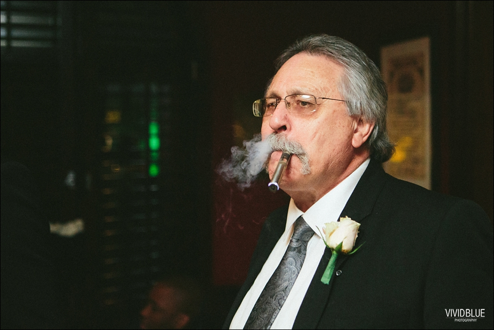 Vividblue-Marinus-Kerry-Oyster-Box-Hotel-Wedding-Photography113