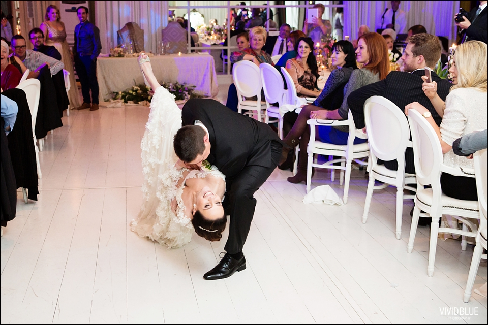 Vividblue-Marinus-Kerry-Oyster-Box-Hotel-Wedding-Photography115