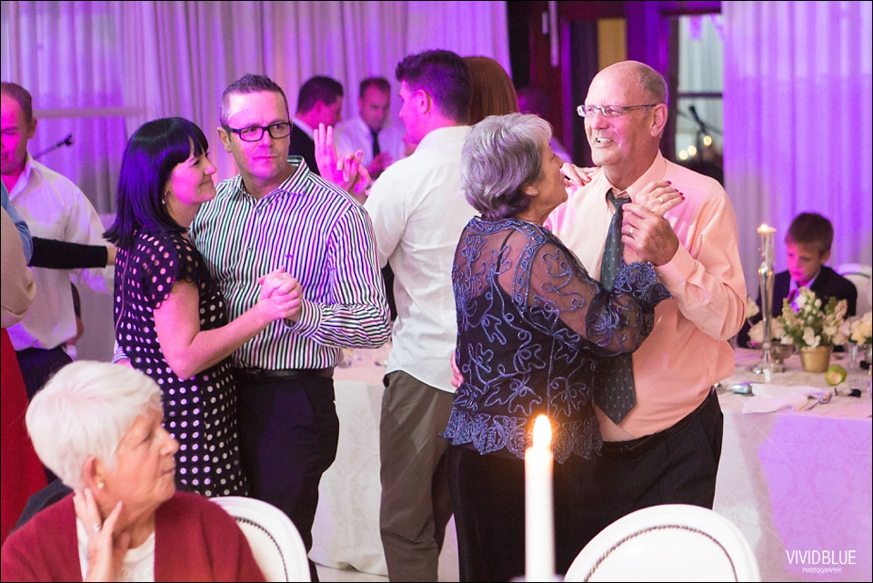 Vividblue-Marinus-Kerry-Oyster-Box-Hotel-Wedding-Photography116