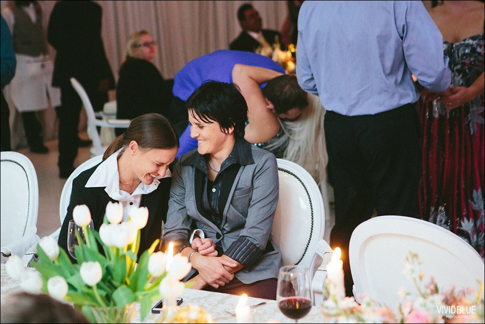 Oyster Box, Oyster Box Wedding – Marinus and Kerry – Wedding, Vivid Blue Photography & Video