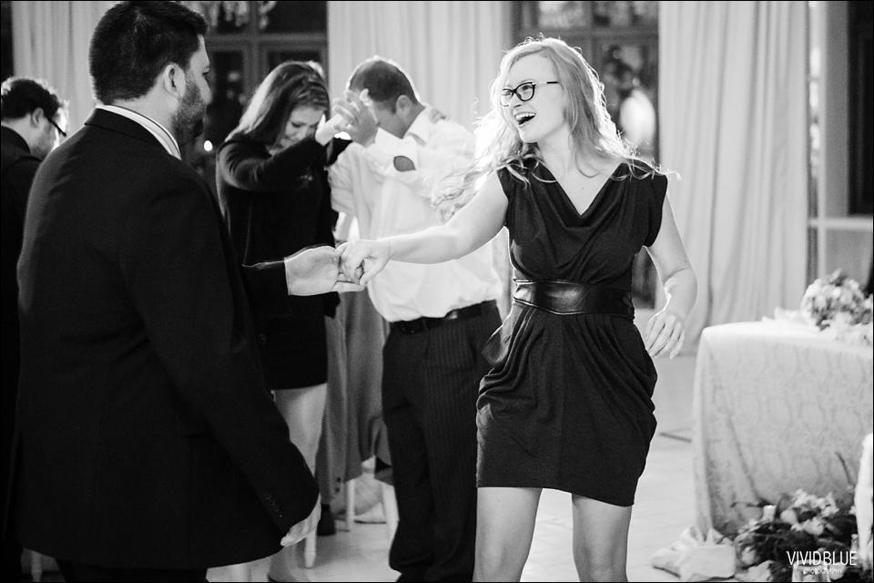 Vividblue-Marinus-Kerry-Oyster-Box-Hotel-Wedding-Photography118