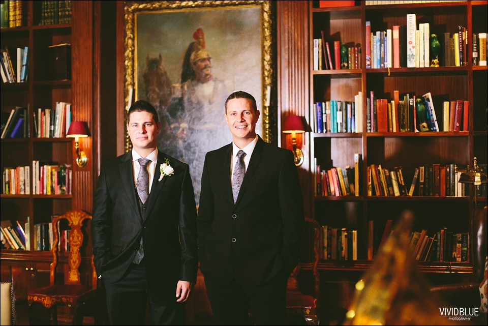 Vividblue-Marinus-Kerry-Oyster-Box-Hotel-Wedding-Photography120