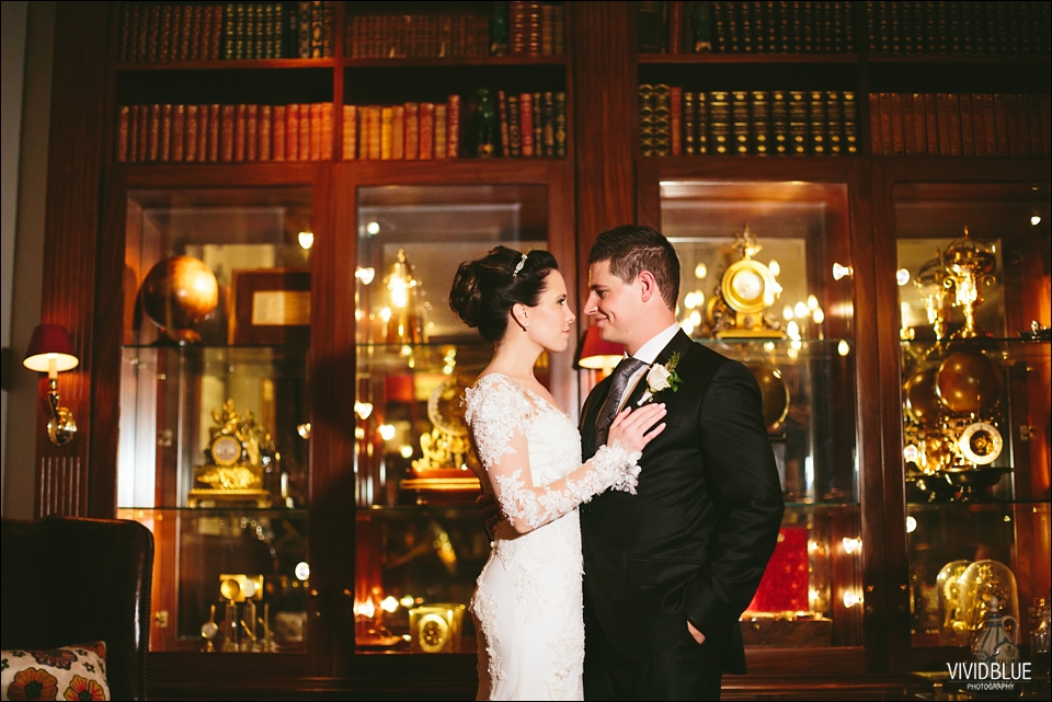Oyster Box, Oyster Box Wedding – Marinus and Kerry – Wedding, Vivid Blue Photography & Video, Vivid Blue Photography & Video